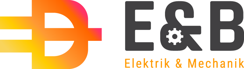 E&B Elektrik & Mechanik