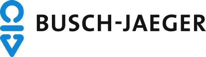 Partner von EB Elektrik. Ihr Partner für Elektroinstallation im Raum Achensee, Zillertal, Bezirk Kufstein und Schwaz.