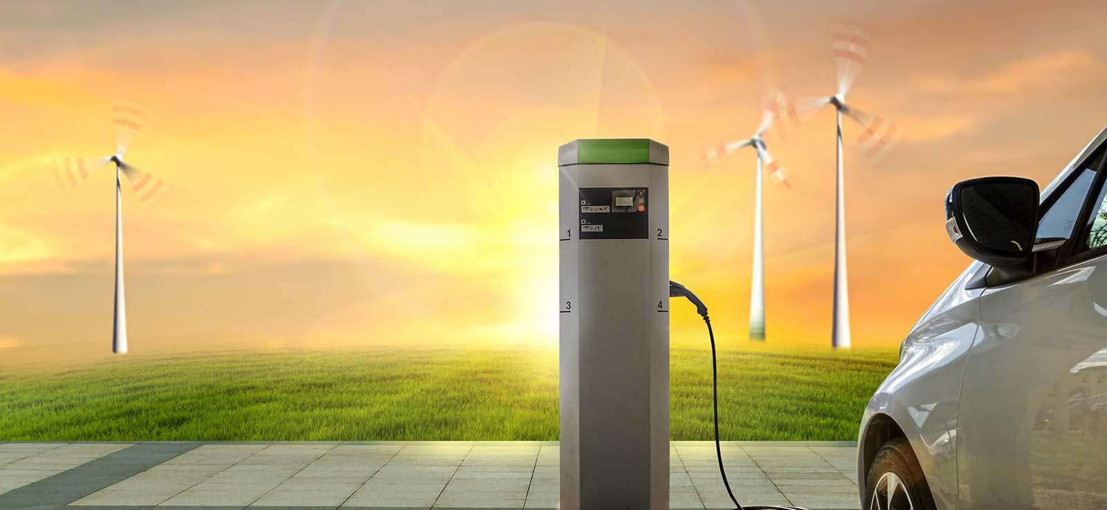 Fotovoltaik Tirol, Solarstrom Tirol, Solarenergie Tirol. Wir beraten Sie in Sachen Solarenergie, E-Tankstellen, E-Mobilität Ladestellen und Fotovoltaik im Raum Tirol, Wiesing, Achensee, Zillertal und Schwaz.